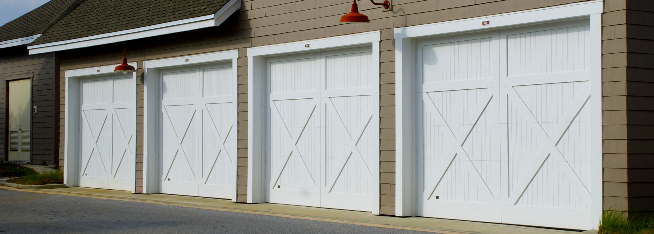 Garage Door Repair Okotoks | Overhead Door Service Okotoks | Installation  Serving Okotoks High River, Nanton, Black Diamond